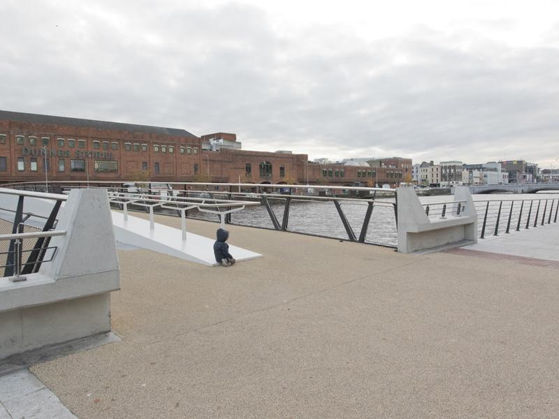 Site-233 Patricks Quay