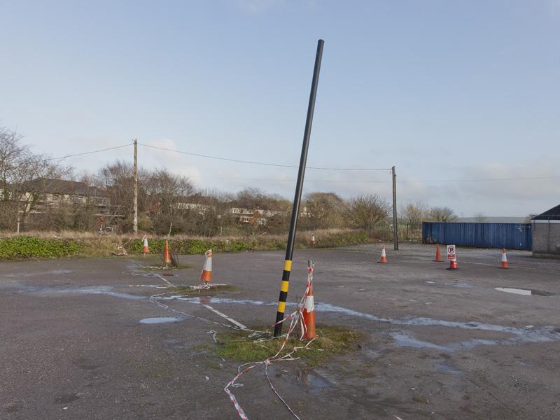 Site-247-Dennehys Cross